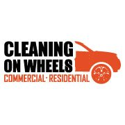 Commercial Cleaning Services in Lawrenceville